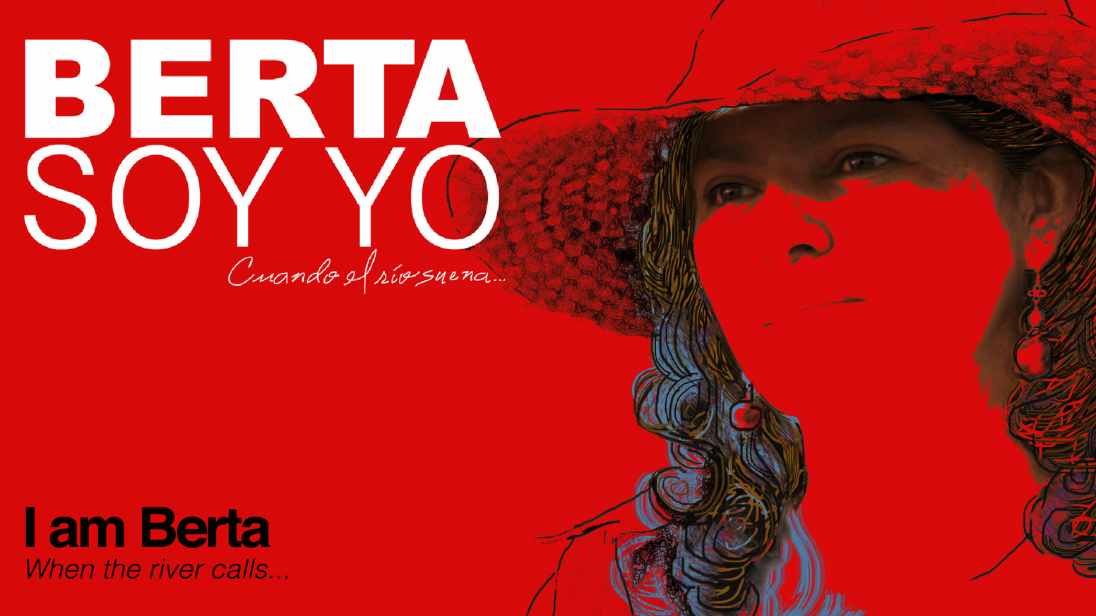 ¿Qué mató a Berta Cáceres? un crimen que continua en la impunidad | What killed Berta Cáceres? a crime that continues in impunity