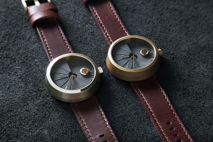 22, voila les montres ... en béton ! 629ee89a00862edb4a6ccecebd36faba_original