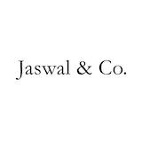 Jaswal & Co.