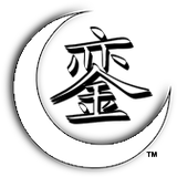 Zijin Empire