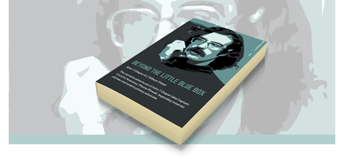 Signed, soft-cover copy of the book; Vector image of book artwork