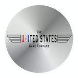 The United States Game Company