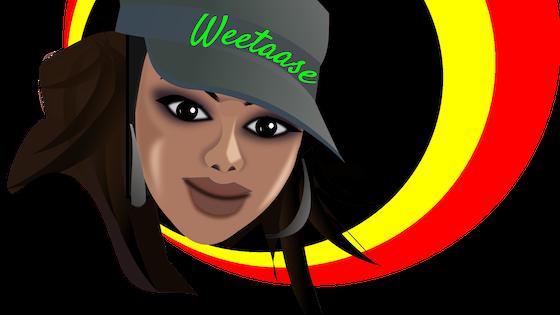 Weetaase: Grocery Order & Delivery Website