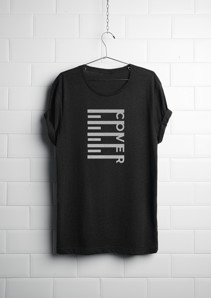 T-Shirt (preliminary design)