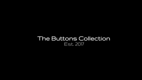 The Stellar Watch by The Buttons Collection