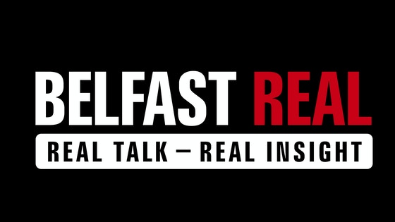 Belfast Real - Showcasing the talent of Belfast.