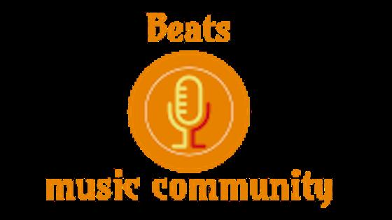 Site internet Beats-Mc