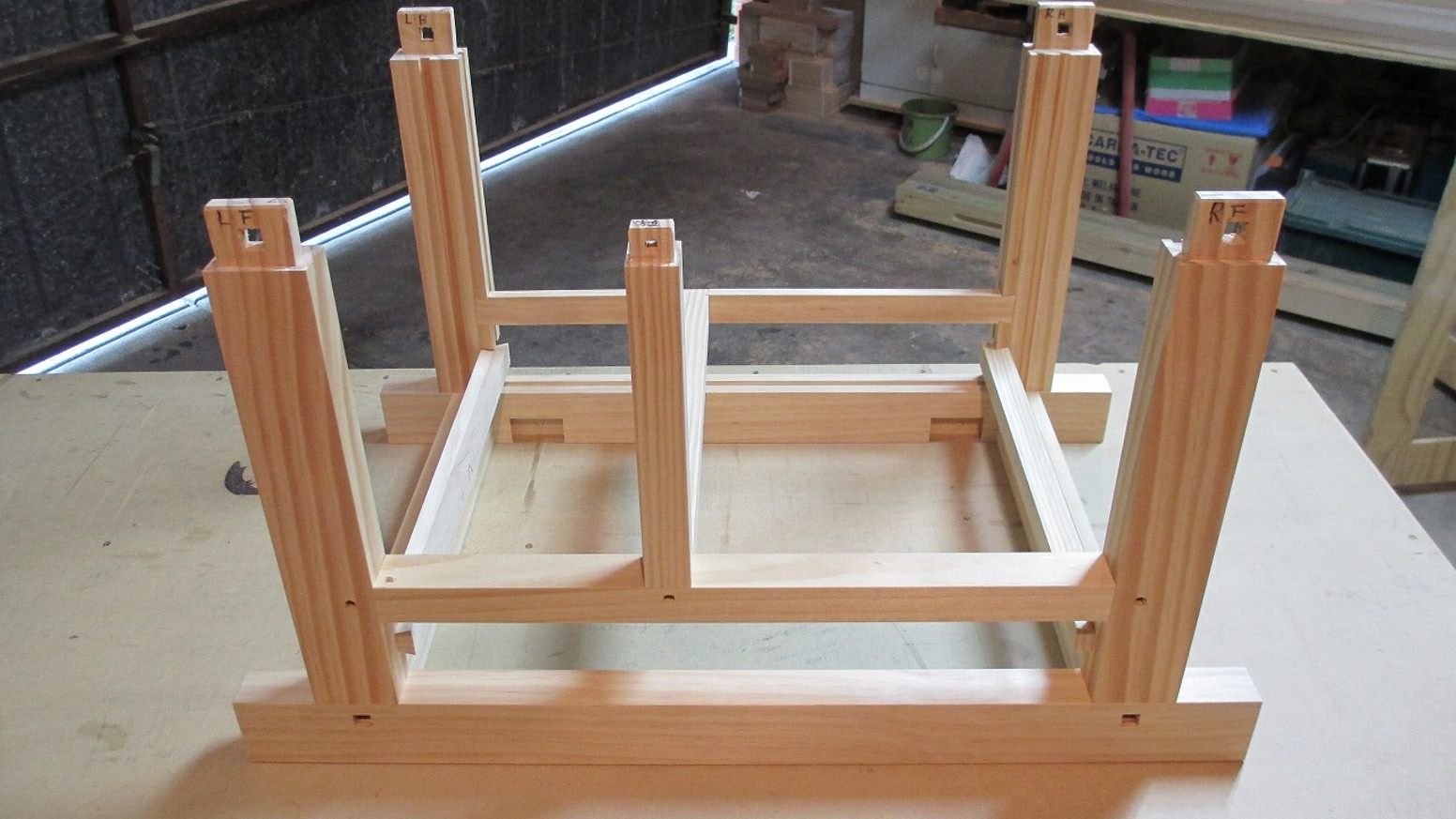 online japanese woodworking coursesdiy japanese joinery