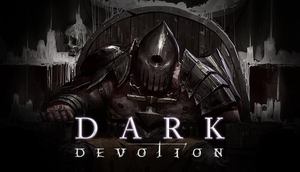 Interview Dark Devotion - Hibernian Studio 2
