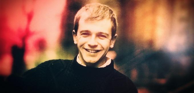 Terrence McNally, 1965
