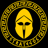 Strategos Games