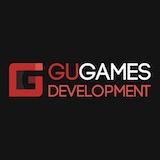 GuGames Development
