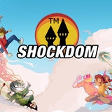 Shockdom (deleted)