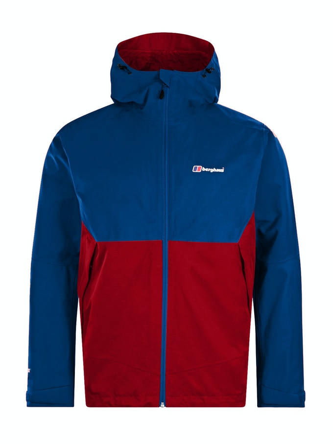 Berghaus Fellmaster jacket (other colours available)