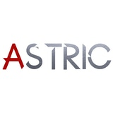 Astric