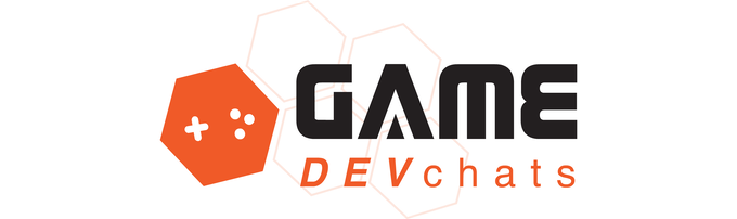 GameDevChats is our show on YouTube about how to build your own game business