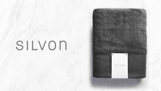 Silvon: A Self-Cleaning Towel for Healthy Living