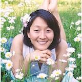 Eleanor Chun
