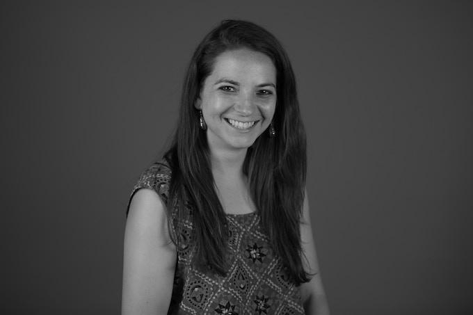 Brittany Kaplan (Director / Editor)