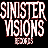 Sinister Visions Records