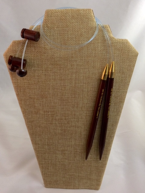 Knitting Needles Newest Innovation My Two Ladies By