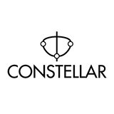 Constellar Timepieces