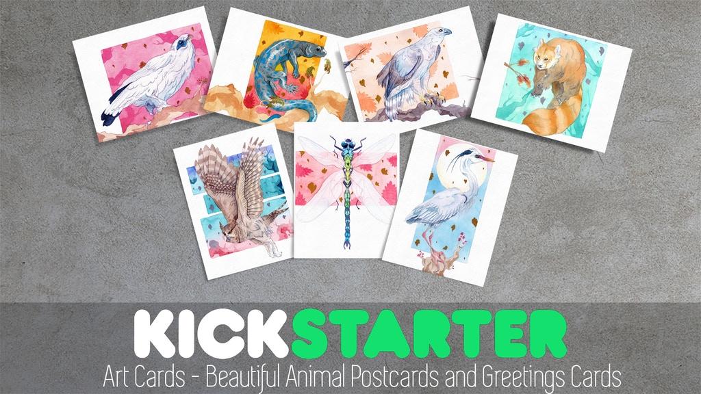 Art cards beautiful postcards and greetings cards by sarah mason art cards beautiful postcards and greetings cards project video thumbnail m4hsunfo