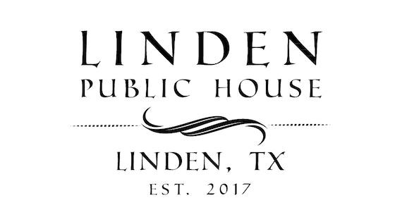Linden Public House - Kitchen Equipment