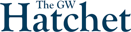 The GW Hatchet is an editorially and financially independent student newspaper serving The George Washington University