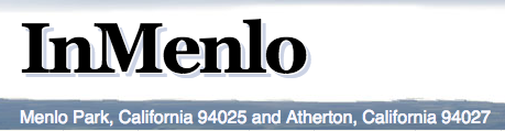 InMenlo.com is a hyperlocal news site that focuses on the people, places, organizations and events that make living in Menlo Park and neighboring Atherton distinctive and special.