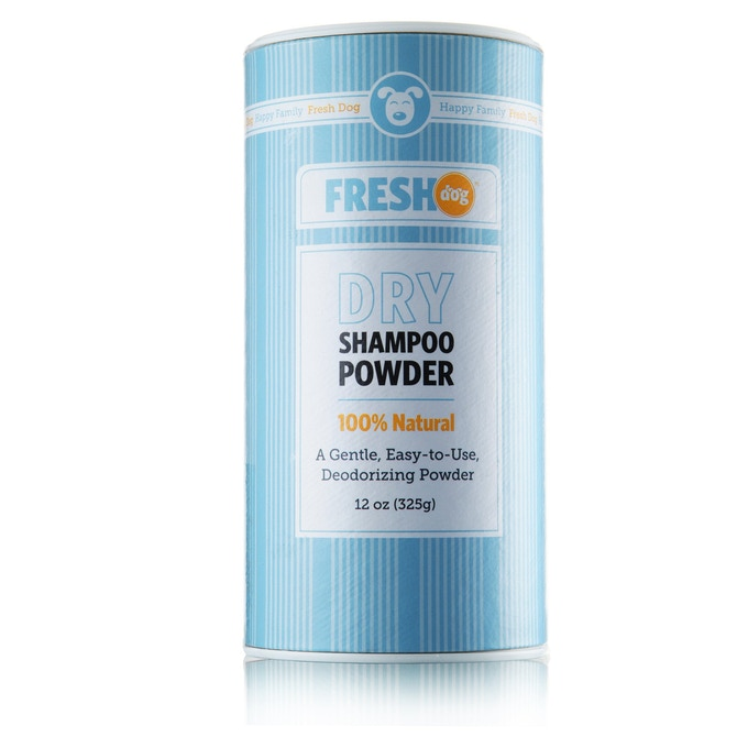 how to use osis volume powder