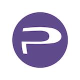 Parásole
