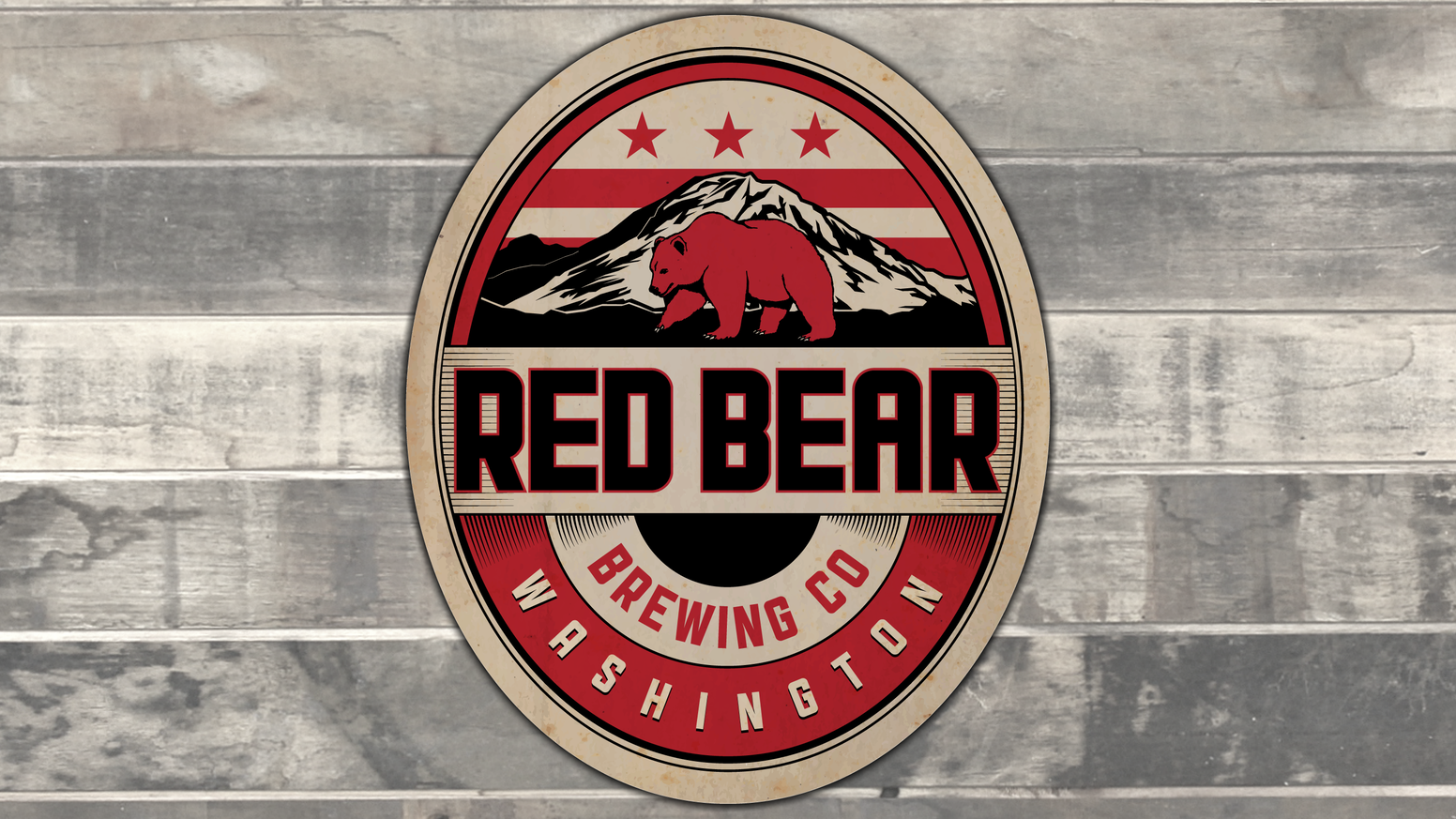 We re a New brewery based in Washington DC and located in the historic Uline d840ebeb7