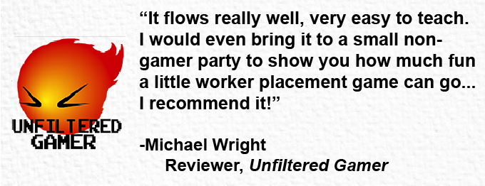 Click here to watch Unfiltered Gamer's review of Pigment!
