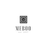 MEBOO Ltd.