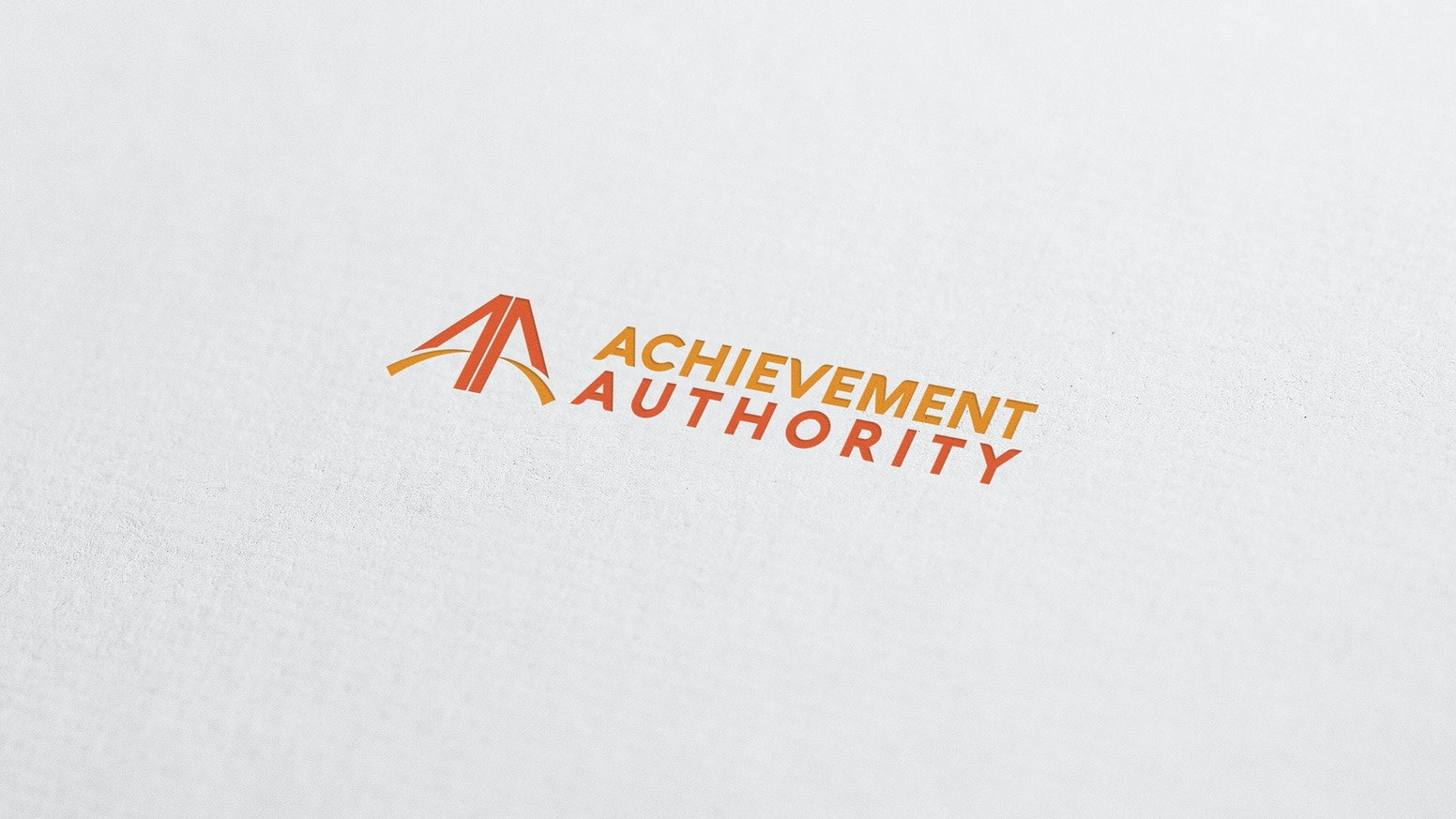 Achievement Authority: Celebrate Gaming Excellence by