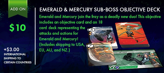 Click this image to learn more about Emerald and Mercury's Add-On in their Update.