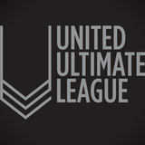 United Ultimate League