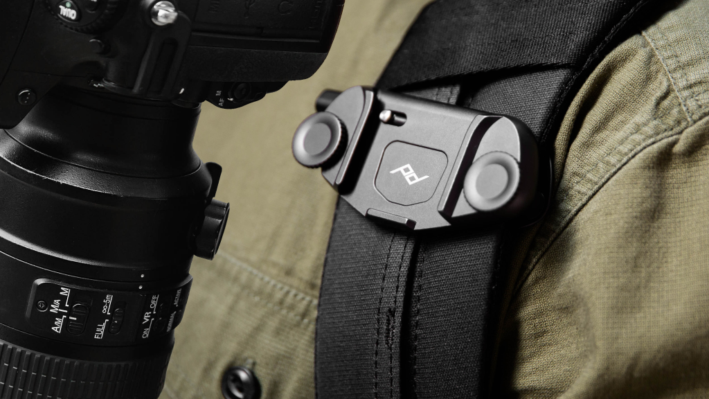 Camera Carry, Reimagined: Capture v3, Slide, and Slide Lite project video thumbnail