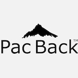 Pac Back Gear
