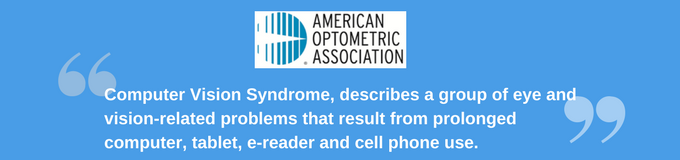 https://www.aoa.org/patients-and-public/caring-for-your-vision/protecting-your-vision/computer-vision-syndrome