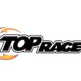 Top Race Inc.