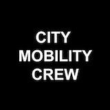City Mobility Creaw