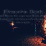 Wizardry PermaDeath