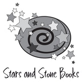 Stars and Stone Books