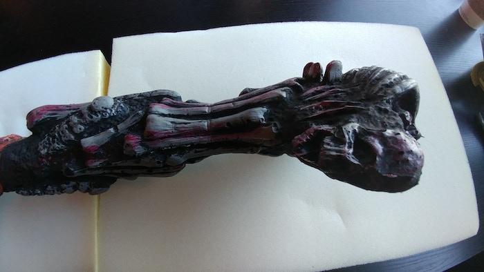 30th Anniversary Evil Dead 2 Comic Book Omnibus and Art Book