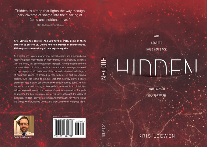 Cover design by Adam Newbold, click to see more of his work.