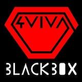 4Viva Blackbox