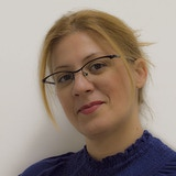 Raquel Blasco Fernandez