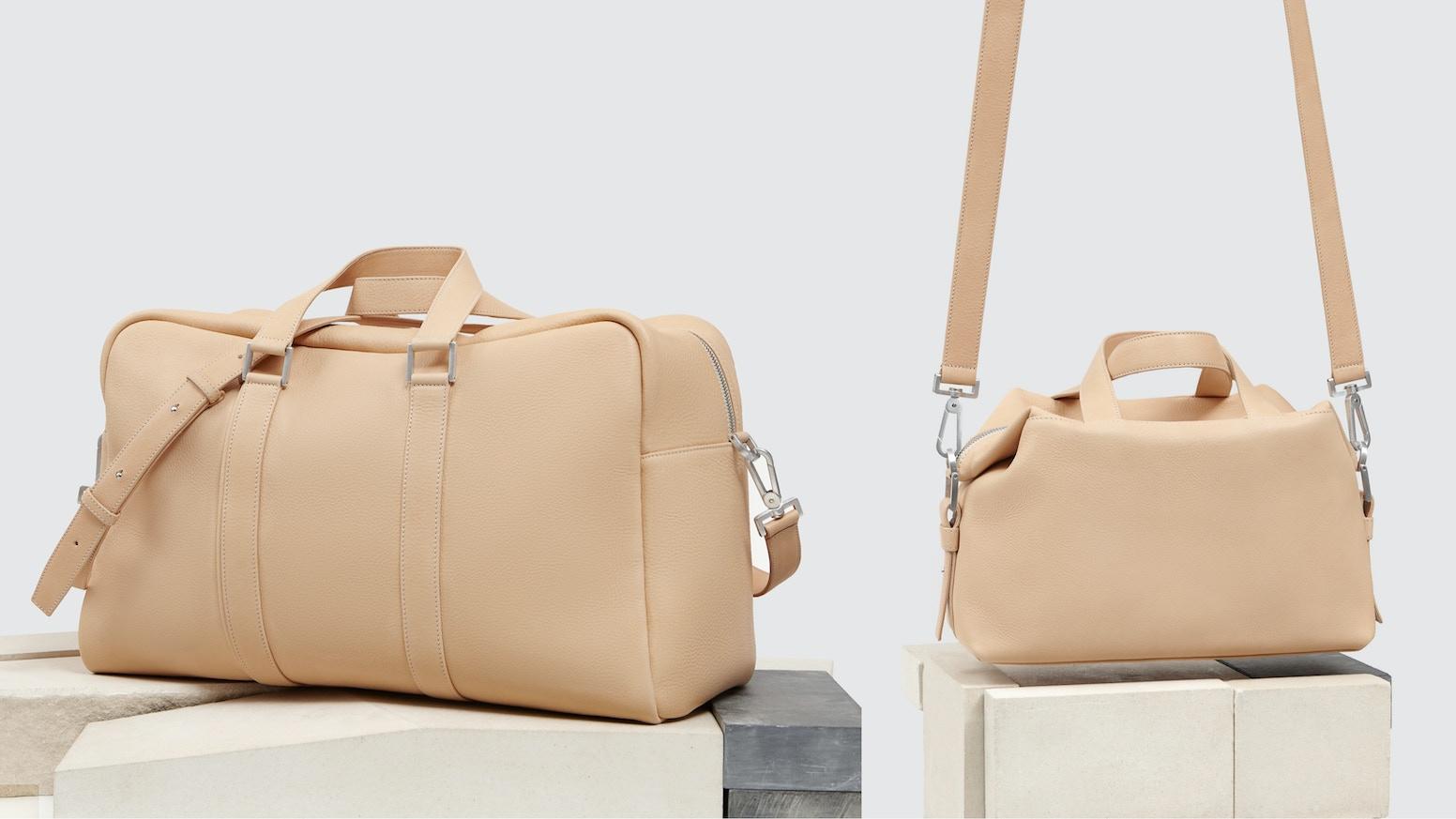 762fac6fb638 Silent goods  Luxury craft. Zero branding. Twice the value. by ...